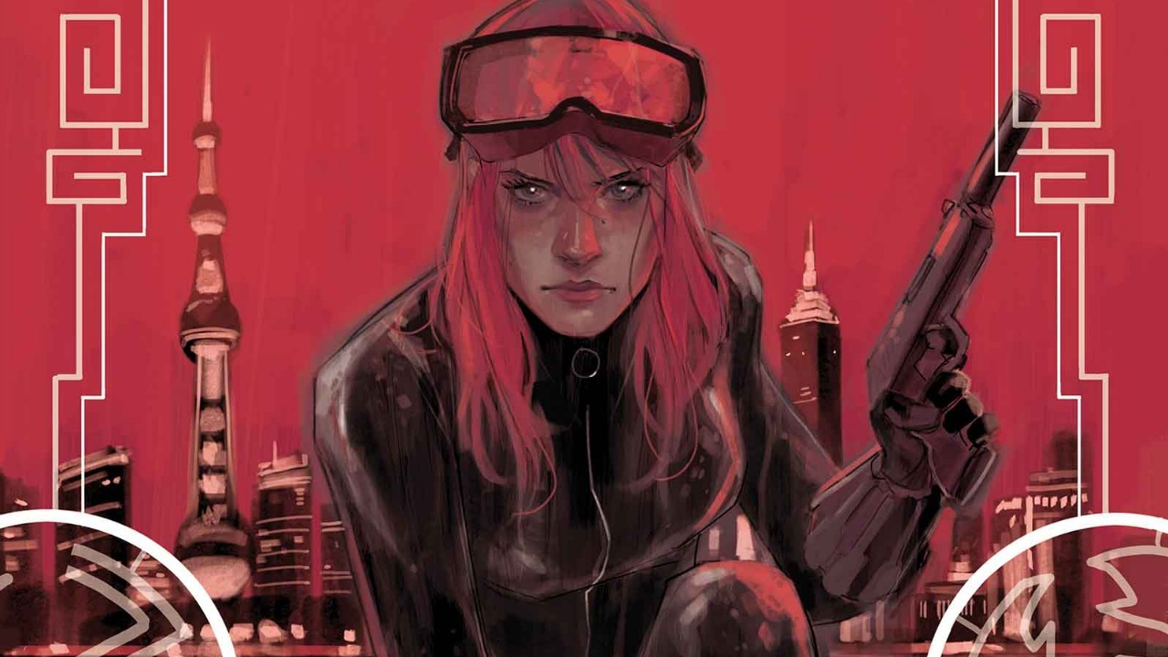 marvel-black-widow-phil-noto_0