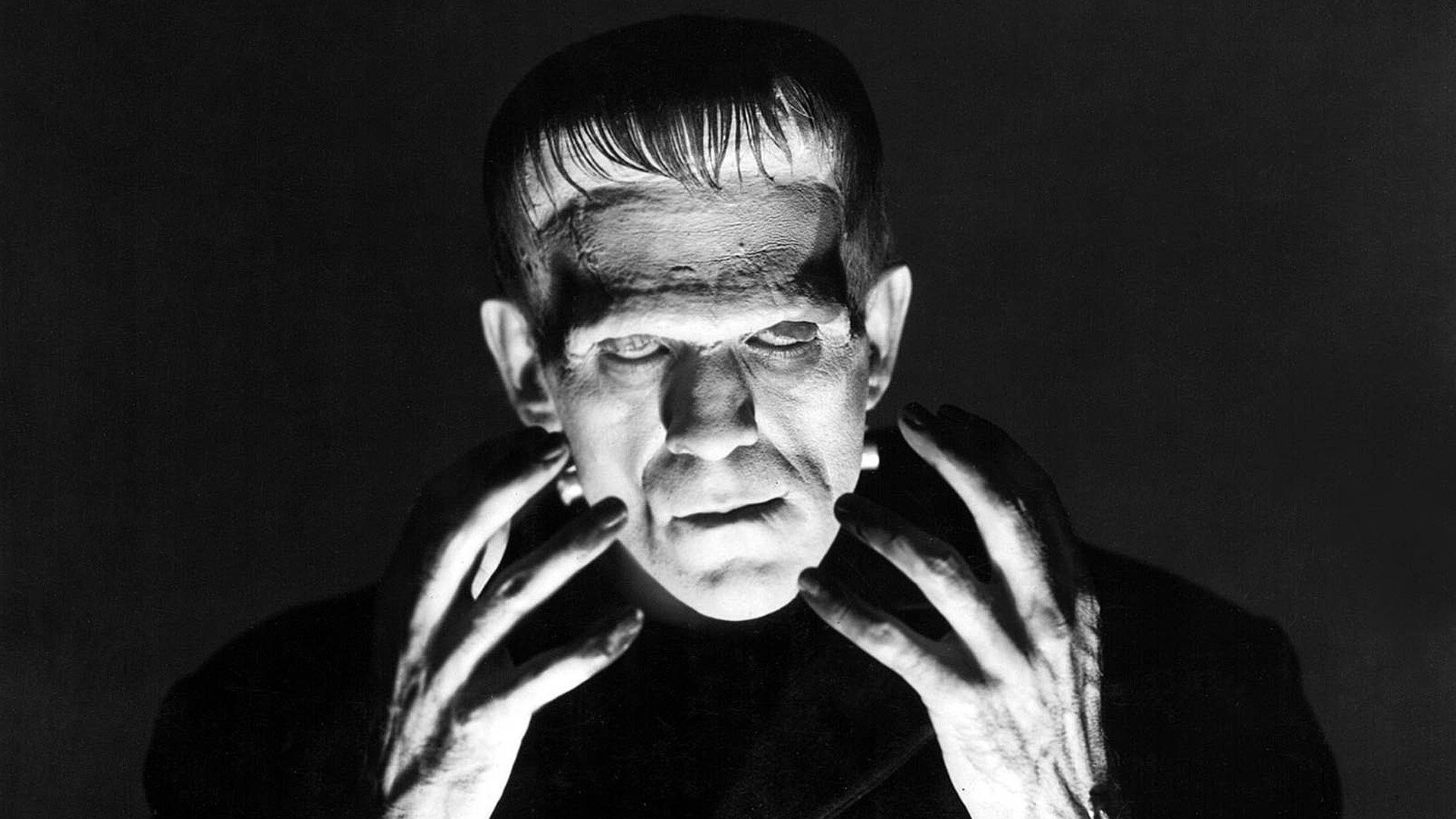 Frankenstein: mais do que horror e monstros