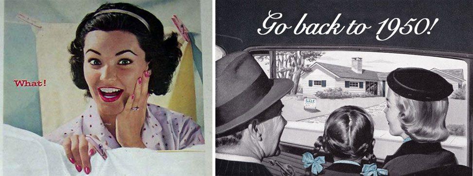 anuncio_vintage1