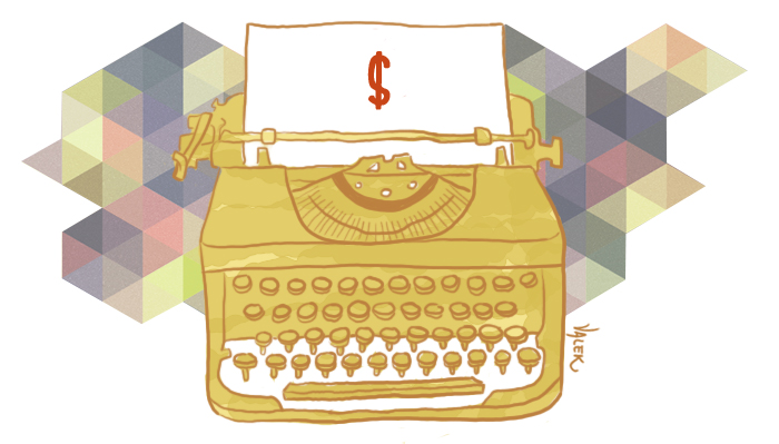 pay-the-writer