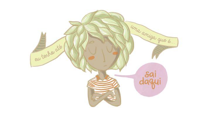 saidaqui