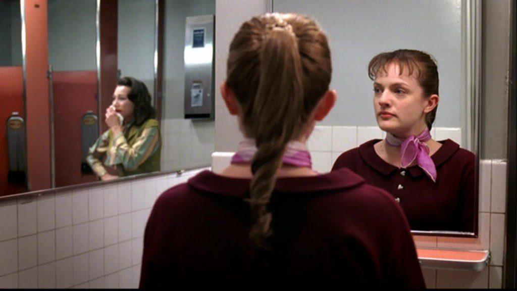 Peggy_bathroom_ladies_room