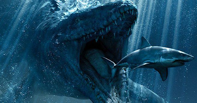 jurassic-world-poster-mosasaurus-fb