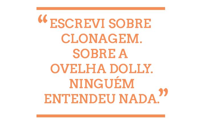 ovelha_dolly