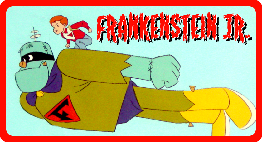 frankenstein_jr