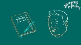 Bobagens Imperdíveis #6: Rotinas Criativas